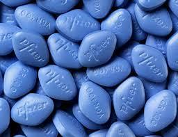 disfunción eréctil citalopram viagra